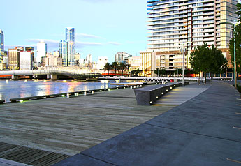 Mdg landscape architects urban design for Mdg landscape architects